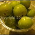 Photos: P3270292