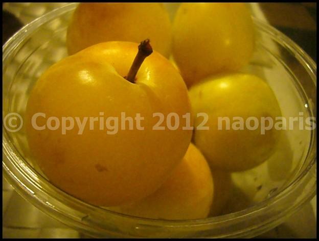 Photos: P3270633