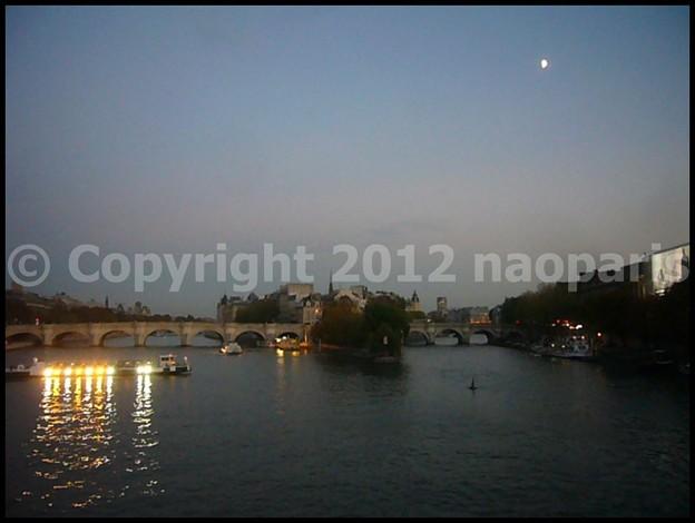 写真: P3320365