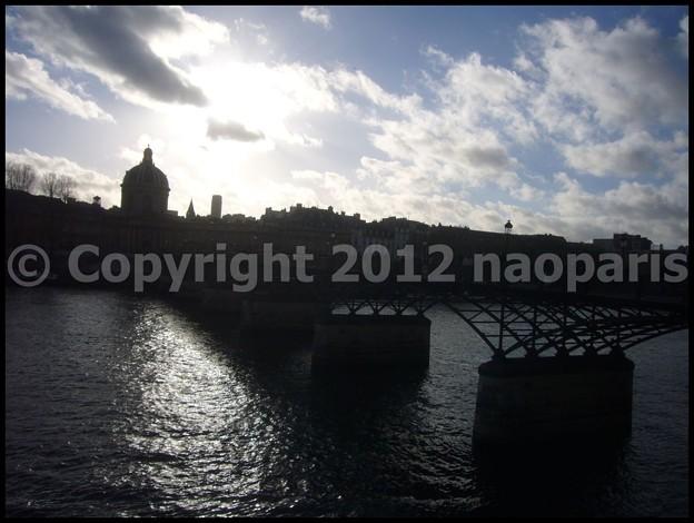 Photos: P3350037