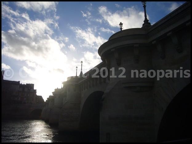 Photos: P3350094