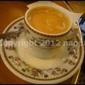 Photos: P3360164
