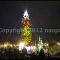 Photos: P3370270