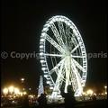 Photos: P3370278