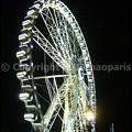 Photos: P3370299