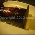 Photos: P3370651