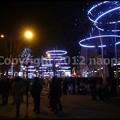 Photos: P3370346