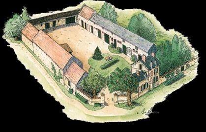 Location de salle pour ceremonie