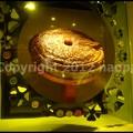 Photos: P3390085