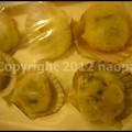 Photos: P3390218