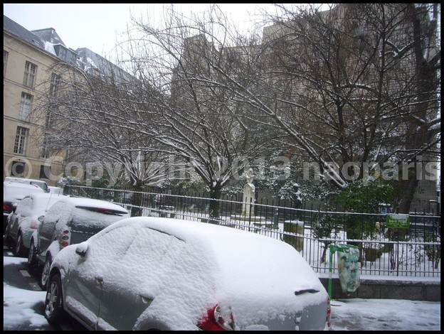 Photos: P3430460