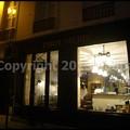 Photos: P3360021