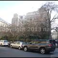 Photos: P3440613