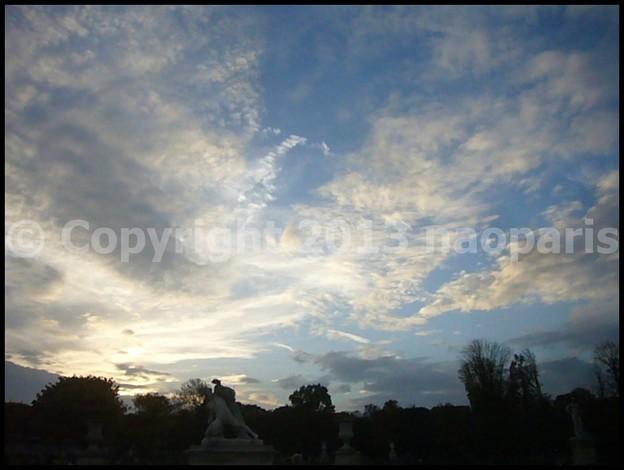 写真: P3310946