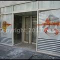 Photos: P3450742