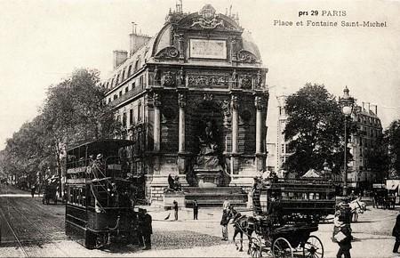 800px-Tramway_Mékarski_Paris_Place_St-Michel