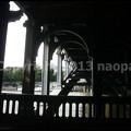 Photos: P3540856