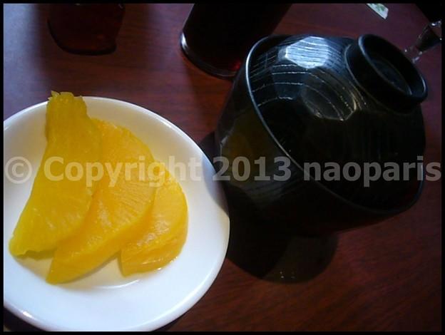 Photos: P3550522