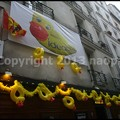 Photos: P3560677