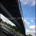 Photos: P3560400