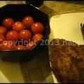 Photos: P3560963