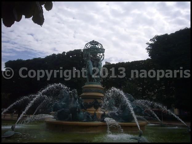 写真: P3590563