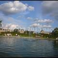 Photos: P3640461