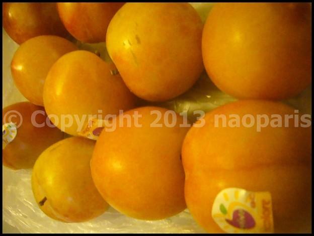 Photos: P3670999