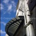 Photos: P3690575