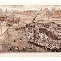 写真: Paris-PontRoyal-1687