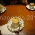 Photos: P3770476