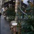 Photos: P3790007