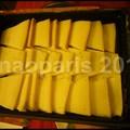 Photos: P3770975