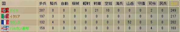 http://kura2.photozou.jp/pub/135/2537135/photo/198954158_org.png