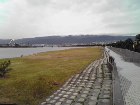 09092905_甲子園浜