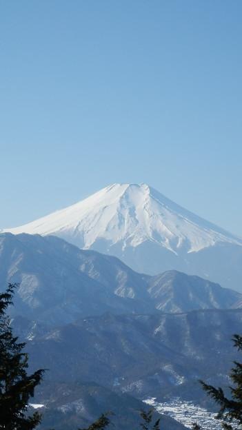 Photos: 富士山(2)