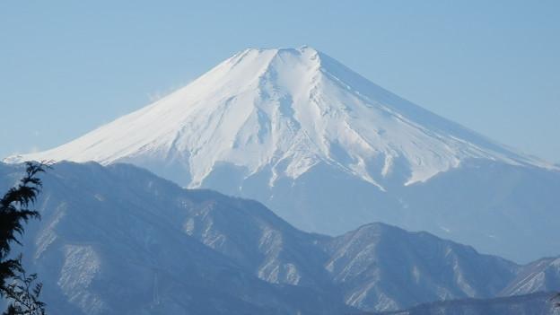 Photos: 富士山(3)