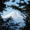 Photos: 富士山(6)