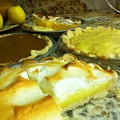 Grandma's Pies☆~(ゝ。∂)