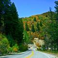 North Ogden Canyon