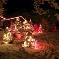 White Christmas…2