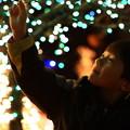 Magic Lights..☆