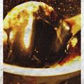 Photos: チョコアイス