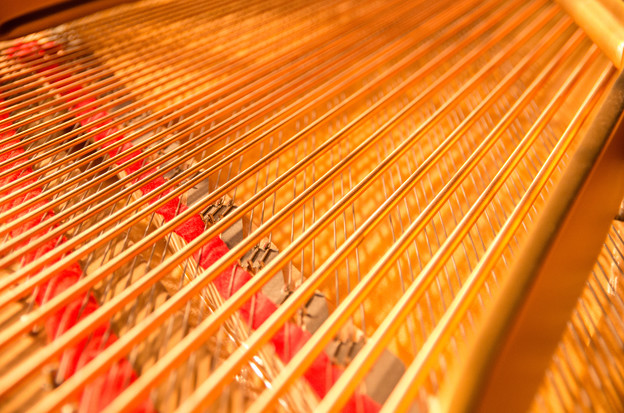 strings 2