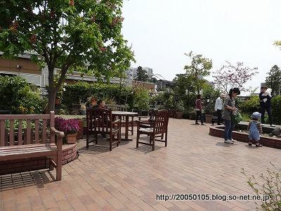 Photos: DSC00240
