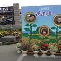 Photos: 2013-08-16 11.46.37