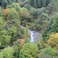 Photos: 蔵王 樹氷橋から望む 3