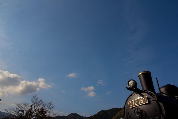 若桜鉄道 若桜駅