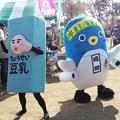 「ゆるっ☆ふぃ~ず」のライブ その3