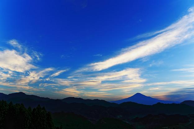 Photos: 『爽』 ~吉原 朝景~